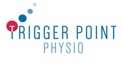 Trigger Point Physio